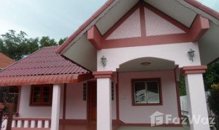 3 Bedrooms Property for sale in Wiang, Chiang Mai
