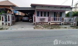 4 Bedrooms Property for sale in San Sai, Chiang Mai