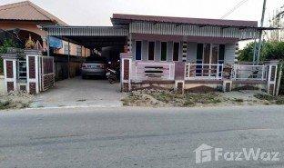 недвижимость, 4 спальни на продажу в San Sai, Чианг Маи