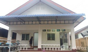 2 Bedrooms Property for sale in San Sai, Chiang Mai
