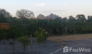 N/A บ้าน ขาย ใน ปราณบุรี, หัวหิน