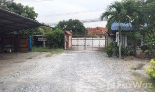 N/A Property for sale in Na Pa, Pattaya