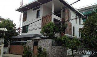 недвижимость, 6 спальни на продажу в Yan Nawa, Бангкок