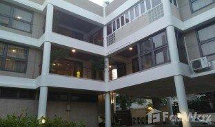 4 Schlafzimmern Haus zu verkaufen in Khlong Toei Nuea, Bangkok