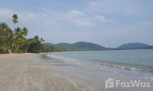 N/A Terrain a vendre à Hat Sai Ri, Chumphon