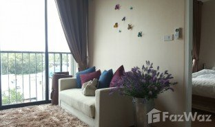 1 Bedroom Property for sale in Choeng Thale, Phuket Zcape X2
