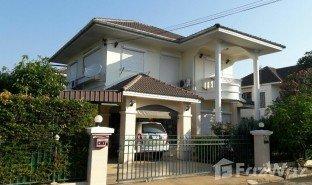 Вилла, 3 спальни на продажу в San Sai Noi, Чианг Маи The Laguna Home 5