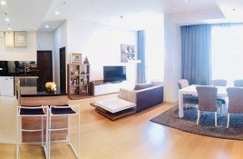 3 Bedrooms Penthouse for sale in Phra Khanong Nuea, Bangkok Le Luk Condominium