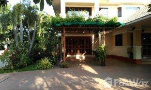 3 Schlafzimmern Immobilie zu verkaufen in San Sai Noi, Chiang Mai Chiang Mai Garden Land