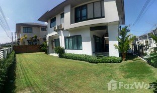 3 Bedrooms Property for sale in Ko Kaeo, Phuket Burasiri Kohkaew