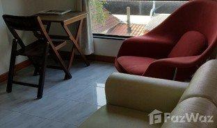 1 Bedroom Condo for sale in Bang Na, Bangkok Sense Sukhumvit