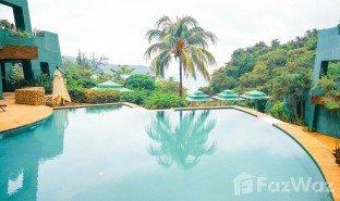 2 Bedrooms Property for sale in Karon, Phuket The Aspasia