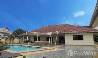 3 Bedrooms Property for sale in Hin Lek Fai, Hua Hin