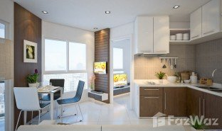 1 Bedroom Property for sale in Suan Luang, Bangkok Asakan Place Srinakarin