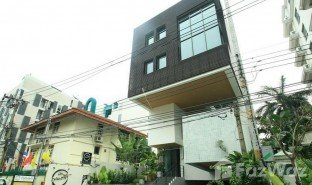 3 Schlafzimmern Immobilie zu verkaufen in Lumphini, Bangkok