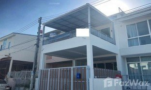 4 Bedrooms Townhouse for sale in Hua Hin City, Hua Hin