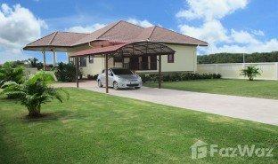 2 Bedrooms House for sale in Hin Lek Fai, Hua Hin