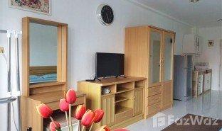 Studio Condo for sale in Nong Kae, Hua Hin Hua Hin Sport Villa Condo