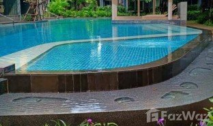 1 Bedroom Condo for sale in Khlong Toei, Bangkok Metro Luxe Rama 4