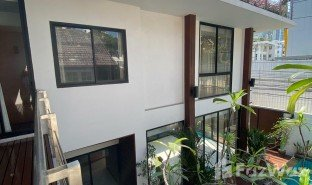 4 Bedrooms Property for sale in Khlong Tan, Bangkok