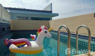 3 Schlafzimmern Villa zu verkaufen in Rawai, Phuket
