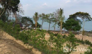 N/A บ้าน ขาย ใน เกาะยาวใหญ่, พังงา