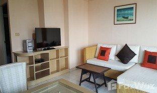 2 ห้องนอน คอนโด ขาย ใน ชะอำ, เพชรบุรี บ้านระเบียงจันทร์