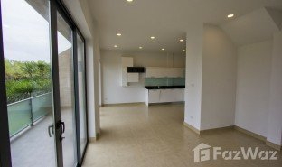 2 Bedrooms Condo for sale in Nong Kae, Hua Hin Khao Yai Hua Hin Apartments