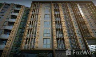 2 Bedrooms Property for sale in Si Phraya, Bangkok Altitude Define