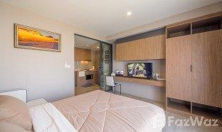 1 Schlafzimmer Wohnung zu verkaufen in Hua Hin City, Hua Hin La Casita