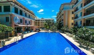 2 Schlafzimmern Immobilie zu verkaufen in Rawai, Phuket Palm Breeze Resort