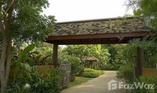 4 Bedrooms Property for sale in Khua Mung, Chiang Mai