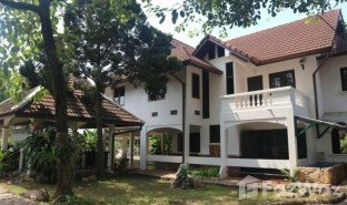 6 Bedrooms House for sale in Sai Mun, Chiang Mai