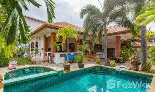 недвижимость, 3 спальни на продажу в Хин Лек Фаи, Хуа Хин