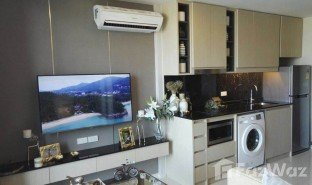 Studio Property for sale in Choeng Thale, Phuket The Panora Phuket