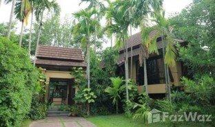 7 Schlafzimmern Immobilie zu verkaufen in San Phak Wan, Chiang Mai