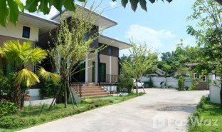 10 Bedrooms Villa for sale in Huai Sai, Chiang Mai