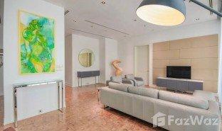 2 Bedrooms Property for sale in Si Lom, Bangkok The Ritz-Carlton Residences At MahaNakhon