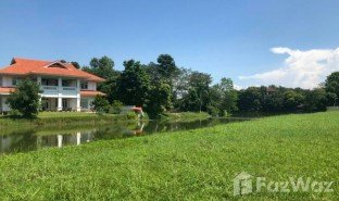 N/A Land for sale in Mae Sa, Chiang Mai