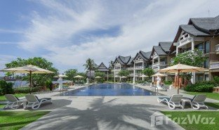 2 Bedrooms Apartment for sale in Choeng Thale, Phuket Allamanda Laguna