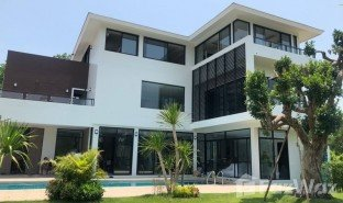 6 Bedrooms Property for sale in Ban Waen, Chiang Mai