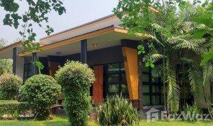 11 Schlafzimmern Immobilie zu verkaufen in San Phranet, Chiang Mai