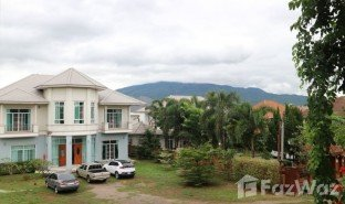 6 Bedrooms House for sale in Nong Khwai, Chiang Mai