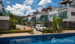 2 Bedrooms Property for sale in Kamala, Phuket Kamala Paradise 1