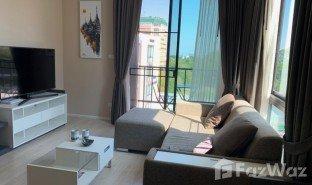2 ห้องนอน บ้าน ขาย ใน สุเทพ, เชียงใหม่ ปาล์ม สปริงส์ นิมมาน รอยัล