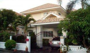 недвижимость, 3 спальни на продажу в San Kamphaeng, Чианг Маи Sivalai Village 3
