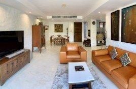 2 Bedrooms Property for sale in Nong Kae, Hua Hin Las Tortugas Condo