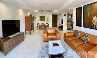 2 Bedrooms Property for sale in Nong Kae, Hua Hin Las Tortugas Condo