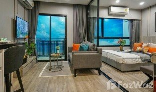 1 Bedroom Property for sale in Nong Kae, Hua Hin Dusit D2 Residences