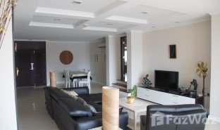 2 Bedrooms Penthouse for sale in Kathu, Phuket Heritage Suites